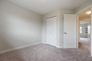 """Photo 21: 59 9525 204 Street in Langley: Walnut Grove Townhouse for sale in """"TIME"""" : MLS®# R2591449"""
