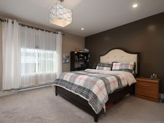 Photo 10: 3354 Turnstone Dr in : La Happy Valley House for sale (Langford)  : MLS®# 862161