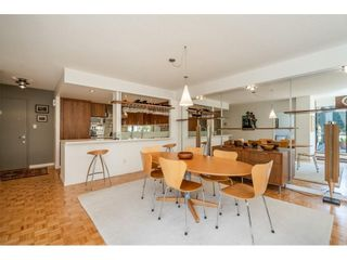 """Photo 11: 105 4900 CARTIER Street in Vancouver: Shaughnessy Condo for sale in """"SHAUGHNESSY PLACE I"""" (Vancouver West)  : MLS®# R2581929"""