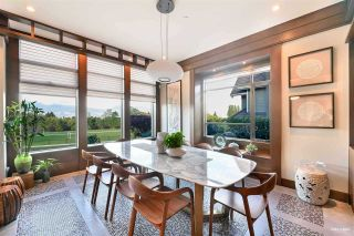 Photo 10: 4150 W 8TH Avenue in Vancouver: Point Grey House for sale (Vancouver West)  : MLS®# R2541667