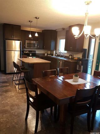 Photo 20: Freriks L in Three Lakes: Residential for sale (Three Lakes Rm No. 400)  : MLS®# SK859086
