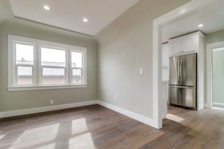 Photo 6: CITY HEIGHTS House for sale : 3 bedrooms : 2642 Snowdrop Street in San Diego