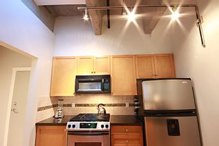 """Photo 19: 620 615 BELMONT Street in New Westminster: Uptown NW Condo for sale in """"BELMONT TOWERS"""" : MLS®# R2103054"""