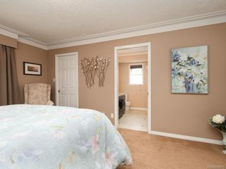 Photo 8: 1136 Lucille Dr in Central Saanich: CS Brentwood Bay House for sale : MLS®# 838973