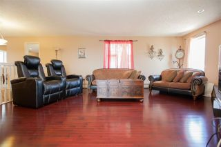 Photo 18: 1422 Highway 37: Rural Lac Ste. Anne County House for sale : MLS®# E4227680