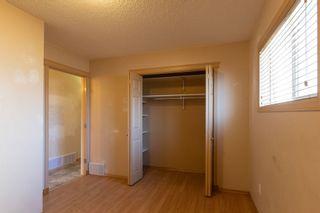 Photo 20: 12005 96 Street in Edmonton: Zone 05 House for sale : MLS®# E4233941