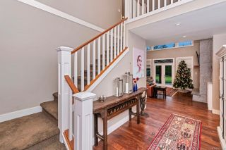 Photo 23: 444 Conway Rd in : SW Interurban House for sale (Saanich West)  : MLS®# 861578