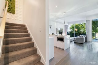 Photo 16: 209 5177 BRIGHOUSE Way in Richmond: Brighouse Townhouse for sale : MLS®# R2595136