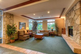 "Photo 9: 404 3001 TERRAVISTA Place in Port Moody: Port Moody Centre Condo for sale in ""NAKISKA"" : MLS®# R2096996"