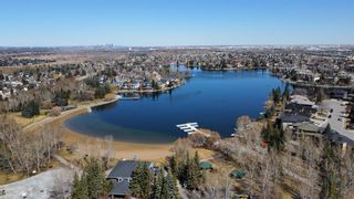 Photo 1: 160 Mt Robson Circle SE in Calgary: McKenzie Lake Detached for sale : MLS®# A1099361