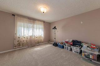 Photo 35: 9417 98 Avenue: Morinville House for sale : MLS®# E4256851