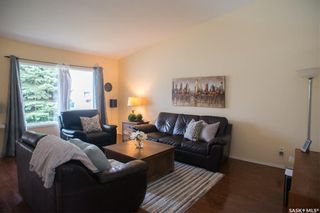 Photo 11: 119 Hall Crescent in Saskatoon: Dundonald Residential for sale : MLS®# SK846316