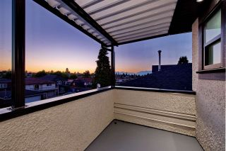 Photo 18: 5883 DUMFRIES Street in Vancouver: Knight House for sale (Vancouver East)  : MLS®# R2392837