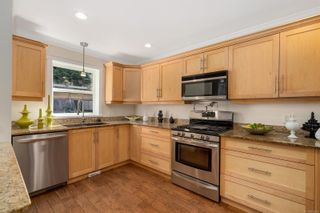 Photo 13: 3315 Myles Mansell Rd in : La Walfred House for sale (Langford)  : MLS®# 852224
