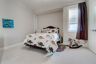 Photo 42: 2620 15A Street SW in Calgary: Bankview Semi Detached for sale : MLS®# A1070498