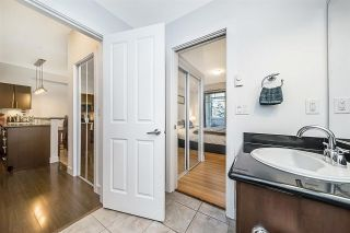"""Photo 10: 209 2478 SHAUGHNESSY Street in Port Coquitlam: Central Pt Coquitlam Condo for sale in """"SHAUGHNESSY EAST"""" : MLS®# R2293849"""