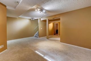 Photo 27: 161 Bayside Point SW: Airdrie Row/Townhouse for sale : MLS®# A1106831
