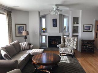 Photo 14: 34 Coachwood Road W in Lethbridge: Ridgewood Residential for sale : MLS®# A1087754