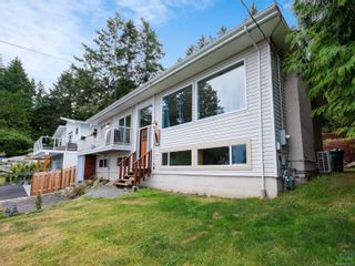 Photo 2: 5047 LOST LAKE Rd in : Na Hammond Bay House for sale (Nanaimo)  : MLS®# 851231