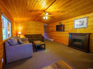 Photo 70: 2345 Tofino-Ucluelet Hwy in : PA Ucluelet Mixed Use for sale (Port Alberni)  : MLS®# 870470