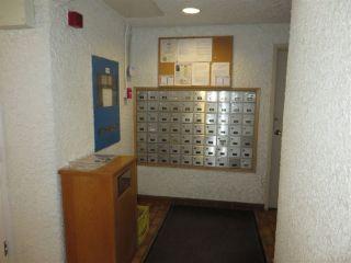 Photo 5: 406 9028 JASPER Avenue in Edmonton: Zone 13 Condo for sale : MLS®# E4230758
