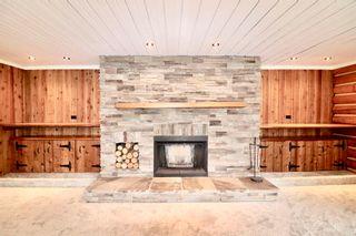 Photo 10: 12925 TELKWA COALMINE Road: Telkwa House for sale (Smithers And Area (Zone 54))  : MLS®# R2596369