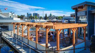Photo 29: 401 608 Broughton St in : Vi Downtown Condo for sale (Victoria)  : MLS®# 882328