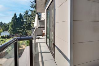 Photo 22: 406 2214 KELLY Avenue in Port Coquitlam: Central Pt Coquitlam Condo for sale : MLS®# R2609669