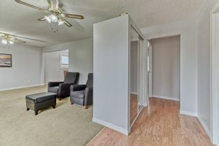 Photo 3: 8815 36 Avenue NW in Calgary: Bowness Detached for sale : MLS®# A1151045