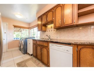 Photo 9: 919 GATENSBURY Street in Coquitlam: Harbour Chines House for sale : MLS®# R2188972