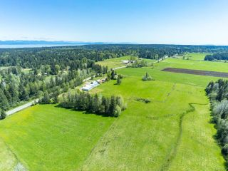 Photo 79: 6235 N Island Hwy in COURTENAY: CV Courtenay North House for sale (Comox Valley)  : MLS®# 833224