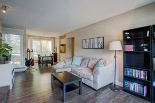 Photo 10: 211 860 MIDRIDGE Drive SE in Calgary: Midnapore Apartment for sale : MLS®# A1025315