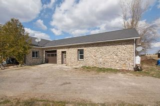 Photo 19: 293199 8th Line Line in Amaranth: Rural Amaranth House (2-Storey) for sale : MLS®# X4749234