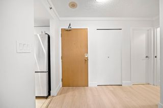 """Photo 14: 404 1060 ALBERNI Street in Vancouver: West End VW Condo for sale in """"CARLYLE"""" (Vancouver West)  : MLS®# R2595878"""