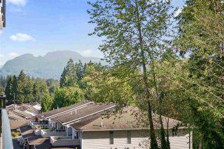 """Photo 21: 311 22315 122 Avenue in Maple Ridge: East Central Condo for sale in """"The Emerson"""" : MLS®# R2491321"""