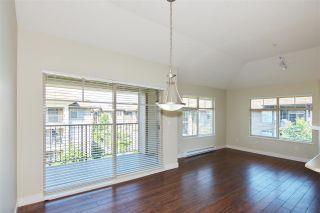 "Photo 2: 426 12248 224 Street in Maple Ridge: East Central Condo for sale in ""URBANO"" : MLS®# R2391264"