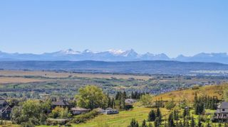 Photo 3: 45 Spring Valley View SW in Calgary: Springbank Hill Detached for sale : MLS®# A1053253