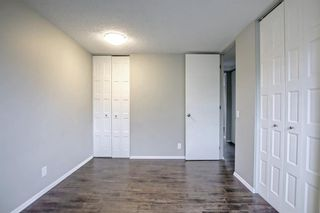 Photo 25: 425 40 Street NE in Calgary: Marlborough Row/Townhouse for sale : MLS®# A1147750
