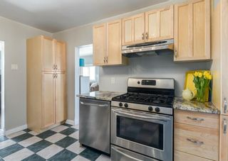 Photo 18: 1716 26 Avenue SE in Calgary: Inglewood Detached for sale : MLS®# A1083198