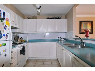 """Photo 4: 29 2378 RINDALL Avenue in Port Coquitlam: Central Pt Coquitlam Condo for sale in """"BRITTANY PARK"""" : MLS®# V922637"""
