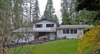 Main Photo: 23517 132 Avenue in Maple Ridge: Silver Valley House for sale : MLS®# R2551426