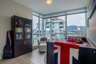 "Photo 13: 3207 2975 ATLANTIC Avenue in Coquitlam: North Coquitlam Condo for sale in ""GRAND CENTRAL 3"" : MLS®# R2401198"