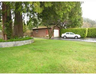 Photo 9: 754 E 17TH Street in North_Vancouver: Boulevard House for sale (North Vancouver)  : MLS®# V698095