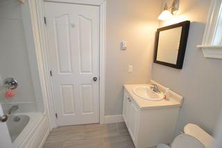 Photo 26: 52 & 54 Juneberry Lane in Westwood Hills: 21-Kingswood, Haliburton Hills, Hammonds Pl. Residential for sale (Halifax-Dartmouth)  : MLS®# 202107684