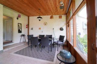 Photo 3: 104 Meighen Avenue in Portage la Prairie: House for sale : MLS®# 202114338