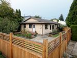 Property Photo: 9223 210TH ST in Langley