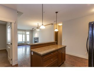 """Photo 4: 211 45615 BRETT Avenue in Chilliwack: Chilliwack W Young-Well Condo for sale in """"The Regent"""" : MLS®# R2316866"""