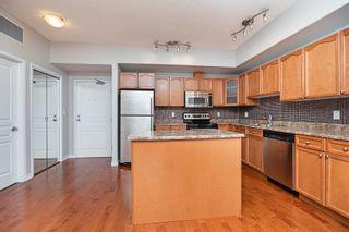 Photo 12: 301 10319 111 Street in Edmonton: Zone 12 Condo for sale : MLS®# E4258065