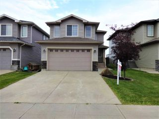 FEATURED LISTING: 5311 45 Street Bruderheim