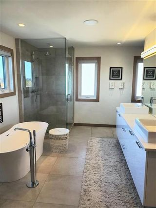 Photo 14: 35 Yorkvalley Way in Winnipeg: South Pointe Residential for sale (1R)  : MLS®# 202123698